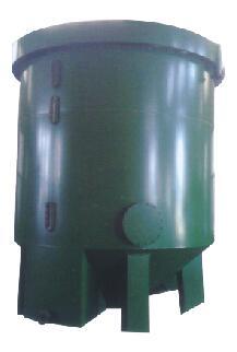 JCL型净水器