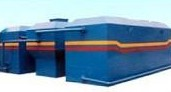 WSZ系列生活污水处理装置